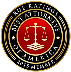 jim shetlar best attorneys in america