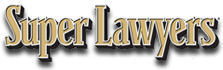 jim shetlar super lawyers