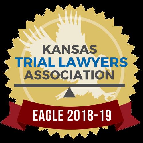James Shetlar Law Firm - Kansas City Lawyer